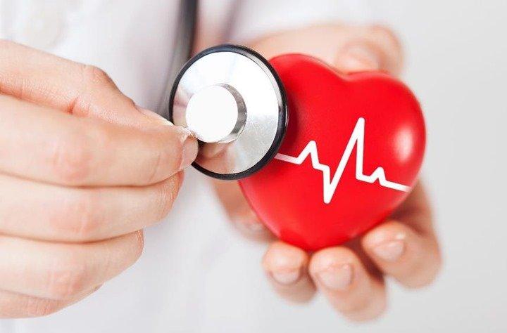infarto-estres