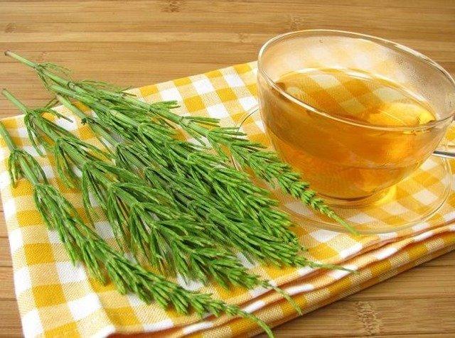 ver con la cerveza produce colesterol acido urico dietas para disminuir el acido urico comidas para la gota