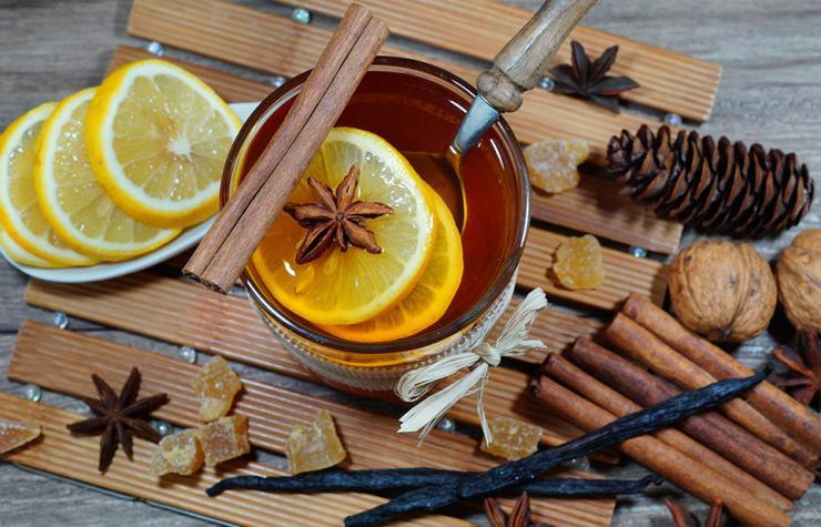 infusion-cascara-naranja