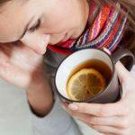 3 infusiones para calmar el dolor y la inflamación