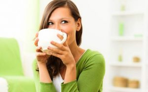 2 infusiones para la piel que te ayudan a broncearte mejor