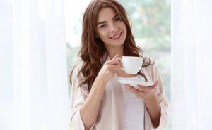 7 infusiones para desintoxicar nuestro cuerpo