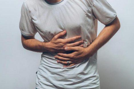 Las mejores infusiones para la diarrea