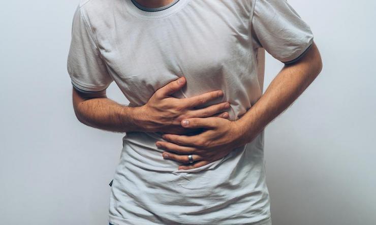 Infusiones medicinales para la diarrea