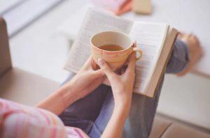 Infusiones útiles para calmar el insomnio: 3 recetas maravillosas