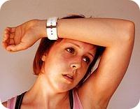 Insolación: qué es y síntomas