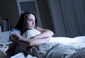 Consejos útiles para curar el insomnio