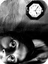 Insomnio y hernia de hiato
