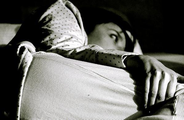 Consejos para combatir el insomnio naturalmente