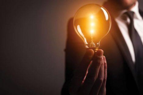 10 sencillos hábitos que aumentarán tu inteligencia