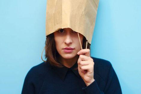 5 rasgos que definen a las personas introvertidas
