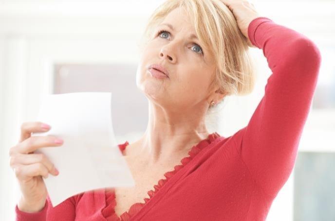 isoflavonas-menopausia