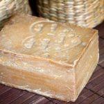 Jabón de Alepo: un jabón con beneficios para las afecciones de la piel