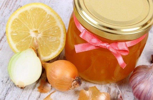 Image result for 5 remedios naturales para la tos con que puedes preparar en tu casa.