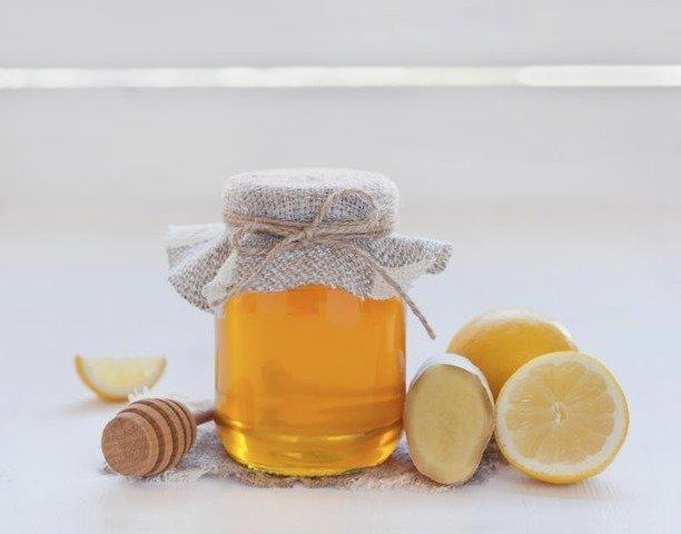 jarabe-miel-jengibre-limon