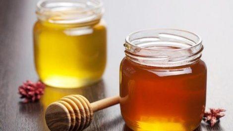 Cómo hacer jarabes caseros para aliviar la tos