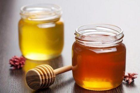 Cómo hacer un jarabe natural para la tos: 3 recetas caseras