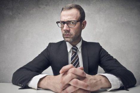 Cómo afectan a nuestra salud los jefes tóxicos y cómo tratar o lidiar con ellos