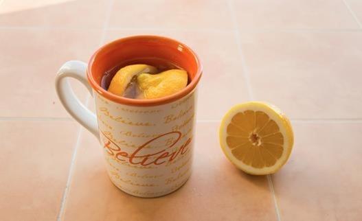 jugo-limon-miel