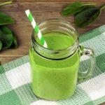 Cómo hacer un jugo de nopal: 3 recetas, beneficios y contraindicaciones