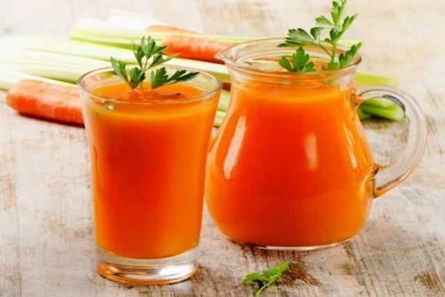 jugo-zanahorias-apio-rinones