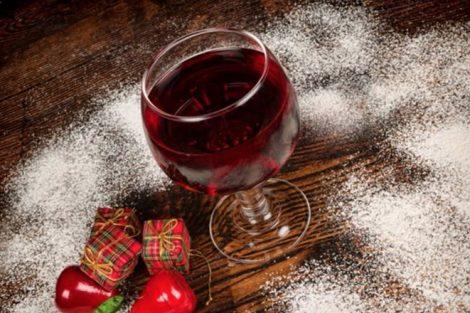 Julmust: orígenes y curiosidades de esta bebida sueca navideña