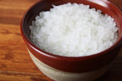 Kéfir de agua: beneficios probióticos y cómo hacerlo (receta)