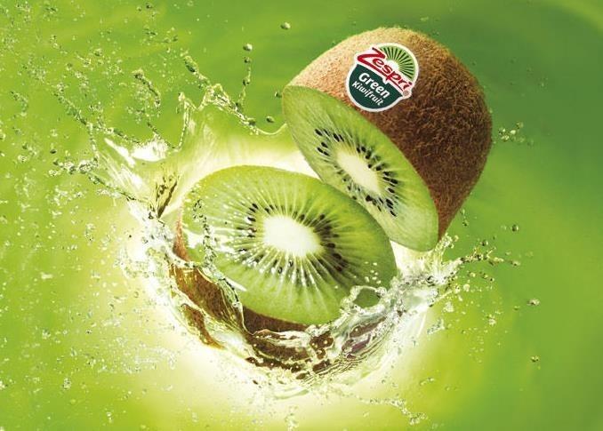 kiwi-estrenimiento