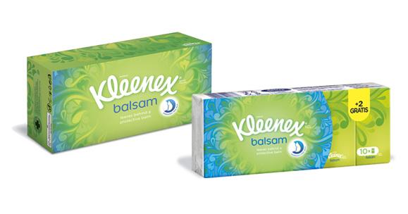 kleenex-balsam