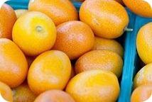 Kumquat: beneficios y propiedades