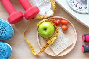 La mejor dieta: ¿Qué dietas existen para adelgazar? Las 5 mejores