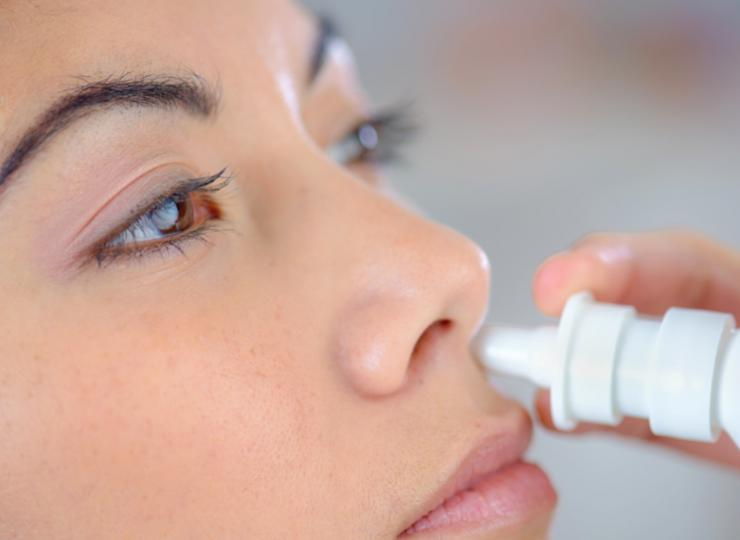 lavado-nasal-nariz