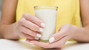 ¿Qué variedad de leche escoger?