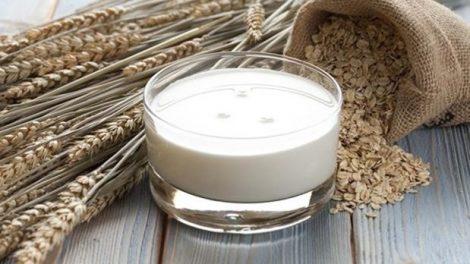 leche-avena-beneficios