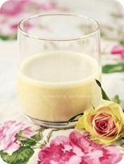 beneficios de la leche de pistacho