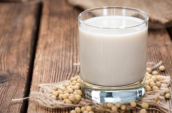 leche-de-soja