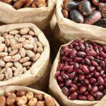 Por qué debemos comer legumbres: beneficios y propiedades únicos
