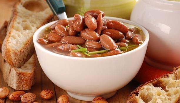 Trucos para que las legumbres sean más digestivas