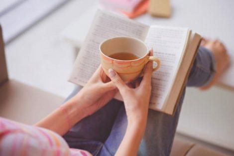 5 libros que te ayudarán a conocer cómo funciona el mundo