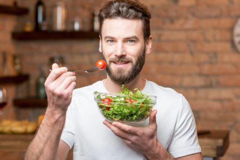 Licopeno contra el cáncer de próstata y otros beneficios