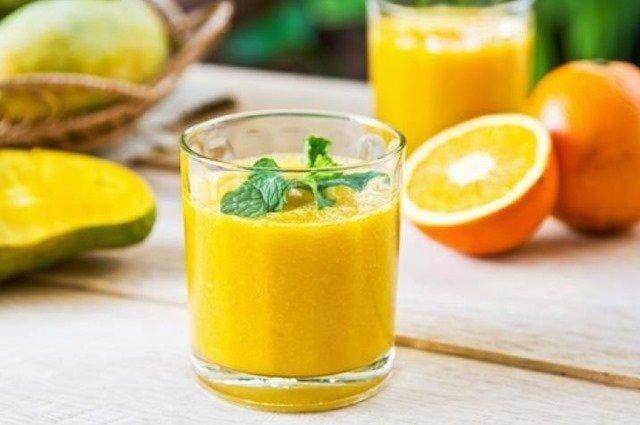 licuado-citricos