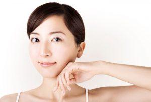 Beneficios del lifting japonés, ¿los conoces?