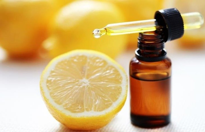 limon-azucar-talones