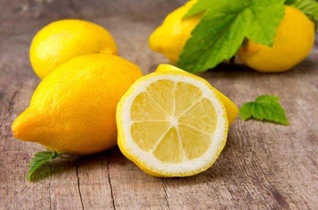 limon-cistitis