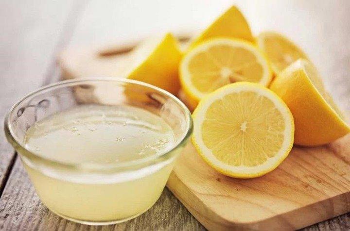 limon-higado