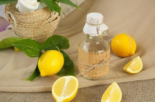 limon-vinagre-olor-pescado