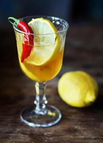 limon-y-pimienta