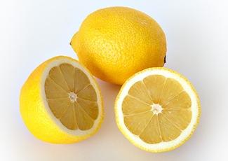 limon-propiedades-beneficios