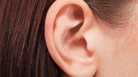 Cómo eliminar naturalmente el exceso de cerumen de los oídos