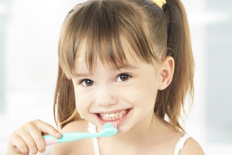 limpieza-dental-ninos